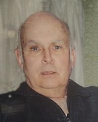 Ira Bertram Saltzman  February 25 1936  April 16 2020 (age 84)