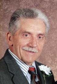 Jackie William Maurer  July 1 1934  April 20 2020 (age 85)