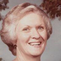Janet Mahurin Hall  June 04 1932  April 06 2020