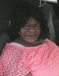 Janice Lee Clark  November 30 1944  April 19 2020 (age 75)