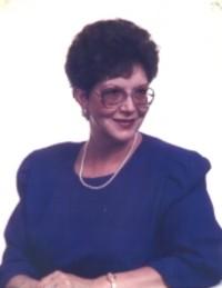 Janice Roach Horsley  February 9 1949