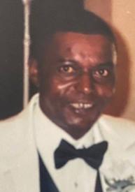 Jessie Tom Gibbs  October 13 1952  April 18 2020 (age 67)