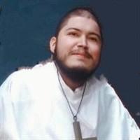 Jezabel Torres Martinez  December 14 1989  April 21 2020