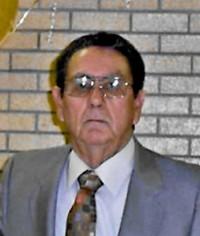 Joe H Gonzales  April 1 1938  April 21 2020 (age 82)