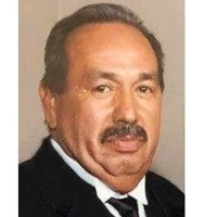 Jose Gabriel Gavy Torres  March 24 1949  April 19 2020