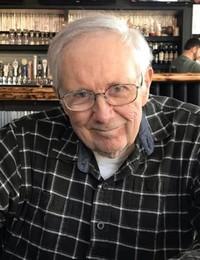 Joseph Ambrose Devine  January 24 1942  April 16 2020 (age 78)