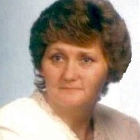 Judy Ann Boles  April 30 1954  April 04 2020