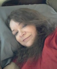Kathy Serna  September 7 1965  April 20 2020 (age 54)