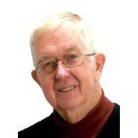 Keith W Colbath Sr  April 9 2020