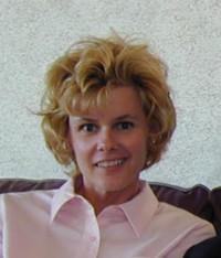 Kim Marie Runde  April 21 2020