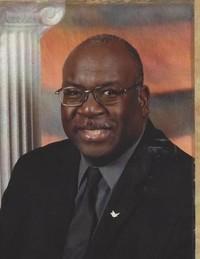 Larry Brown Sr  April 30 1956  April 21 2020 (age 63)