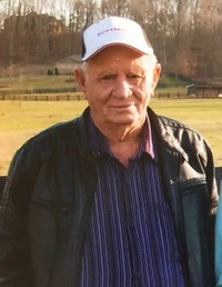 Lawrence J Johnson  March 5 1930  April 21 2020 (age 90)