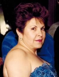 Maria A Cruz  April 15 2020