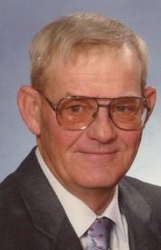 Marvin Lee Laaveg  April 16 1942  April 22 2020