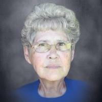 Mary Gremillion Roy  June 01 1941  April 10 2020