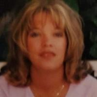 Melissa Davis Fuquay  May 3 1976  April 22 2020