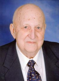 Melvin E Mattson  September 15 1923  April 20 2020 (age 96)