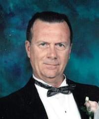Michael A Coleman  October 2 1948  April 21 2020 (age 71)