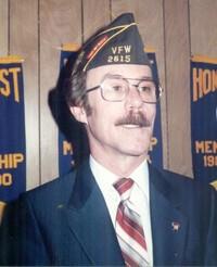 Michael Mike T Burris  March 6 1947  April 20 2020 (age 73)