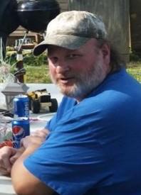 Randall Eugene Sanborn  October 26 1966  April 20 2020 (age 53)