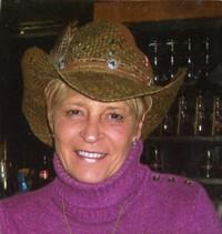 Rita Ann Hale  July 30 1951  April 21 2020 (age 68)