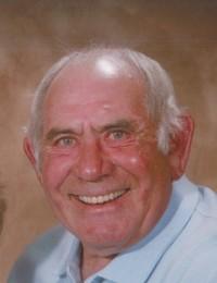Robert Arnold Paulson  May 5 1941  April 22 2020 (age 78)