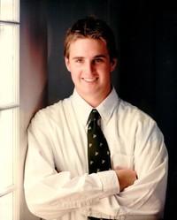Ryan Wayne Wilfong  January 19 1977  April 20 2020 (age 43)