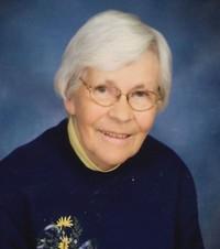 Sally Ann Noonan Kelly  May 25 1930  April 22 2020 (age 89)