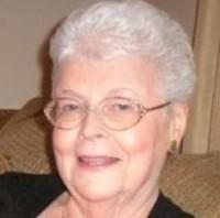 Sarah Sally Drevet  June 9 1925  April 21 2020 (age 94)