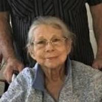 Sherry Ann Stamper Gobert  November 15 1946  April 06 2020