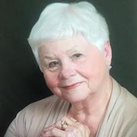 Shirley Maddrey Pope  February 27 1937  April 21 2020