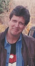 Steven  Muska Jr  April 11 1951  April 20 2020 (age 69)