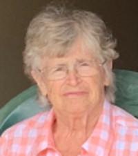 Suzanne Marie Thomas Wirz  December 11 1938  April 21 2020 (age 81)