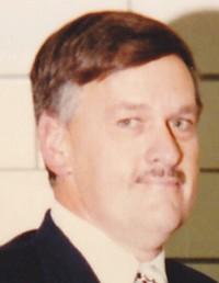 Thomas I Henderson  July 3 1952  April 20 2020 (age 67)