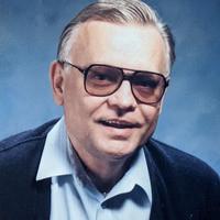 Thomas McMillon  October 05 1941  April 19 2020