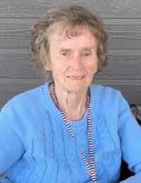 Brenda Myrtle Wrightsman  June 7 1938  April 23 2020 (age 81)