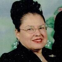 Carmela Guerra  July 05 1946  April 23 2020
