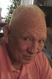 Charles Henry Yarber  September 3 1939  April 22 2020 (age 80)