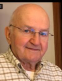 Donald J Lamagdeleine Sr  April 9 1937  April 21 2020 (age 83)
