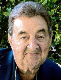 Donald Jene Cowman  September 1 1938  February 7 2020 (age 81)