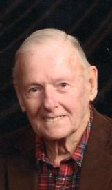 Edsel L Pugh  November 6 1927  April 22 2020 (age 92)