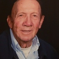 Fred Wiley Plunkett Sr  December 1 1932  April 24 2020