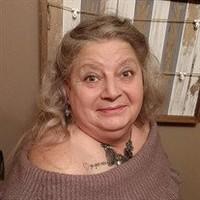 Gina Essig  January 1 1959  April 22 2020