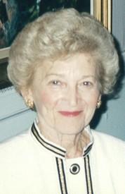 Guitelle Brandwene Rothstein  July 23 1923  April 22 2020 (age 96)