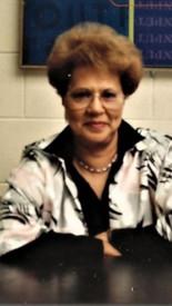 Helena Ortiga Miller  May 9 1927  April 19 2020 (age 92)