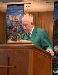 James Jim B Cobb Jr  June 30 1939  April 22 2020 (age 80)