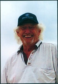 John Allen Reinhardt  September 5 1939  April 22 2020 (age 80)