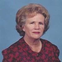 Louise A Cason  October 1 1940  April 24 2020