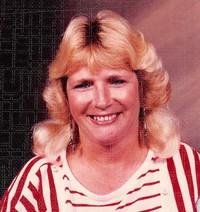 Margie Burns  July 8 1946  April 21 2020 (age 73)
