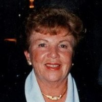 Marie T Sosnicki  October 16 1929  April 21 2020